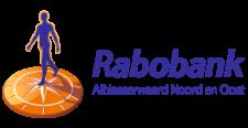Rabobank-arkel1030