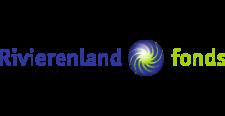 Rivierneland-fonds-arkel1030