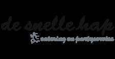Snelle-Hap-arkel1030
