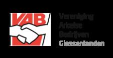 VAB-arkel1030