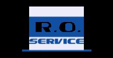 ro-service-arkel1030