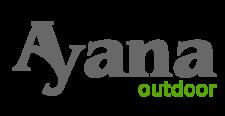 Ayana-outdoor-arkel1030