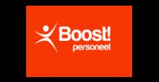 Boost-arkel1030
