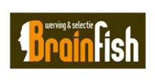 Brainfish-arkel1030