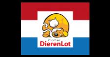 Dierenlot-arkel1030