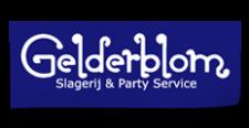 Gelderblom-arkel1030