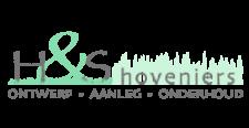 H&S-hoveniers-arkel1030
