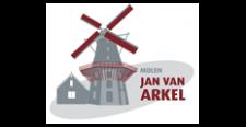 Jan-van-Arkel-arkel1030