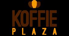 Koffie-plaza-arkel1030