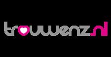 Trouwenz-arkel1030