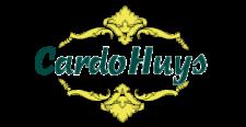 Cardo-Huys-arkel1030