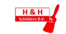 H&H-arkel1030