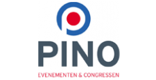 Pino-arkel1030