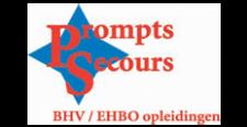 Prompts-secours-arkel1030