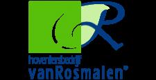 Rosmalen-hoveniers-arkel1030