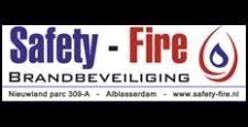 Safety-Fire-arkel1030